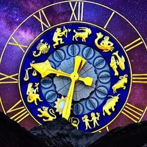 horoszkóp, csillagjegy