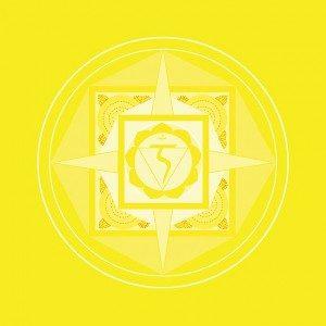 Napfonat, köldökcsakra ásványai, sárga színű ásványok, ásványok színek szerint sárga