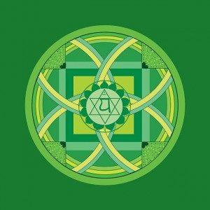 szívcsakra ásványai, zöld színű ásványok, ásványok színek szerint zöld