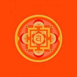szakrális csakra ásványai, narancssárga színű ásványok, ásványok színek szerint, narancssárga