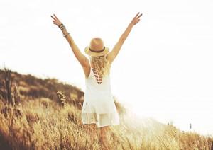 7 csakra ásvány hatásai, egészség, lelki egészség, egészséges életmód