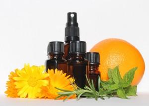 csakra illóolaj, csakra aromaterápia, 7 csakra illat