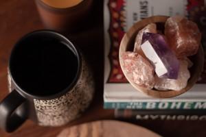 feng shui, kristály, harmonia, otthon, cél